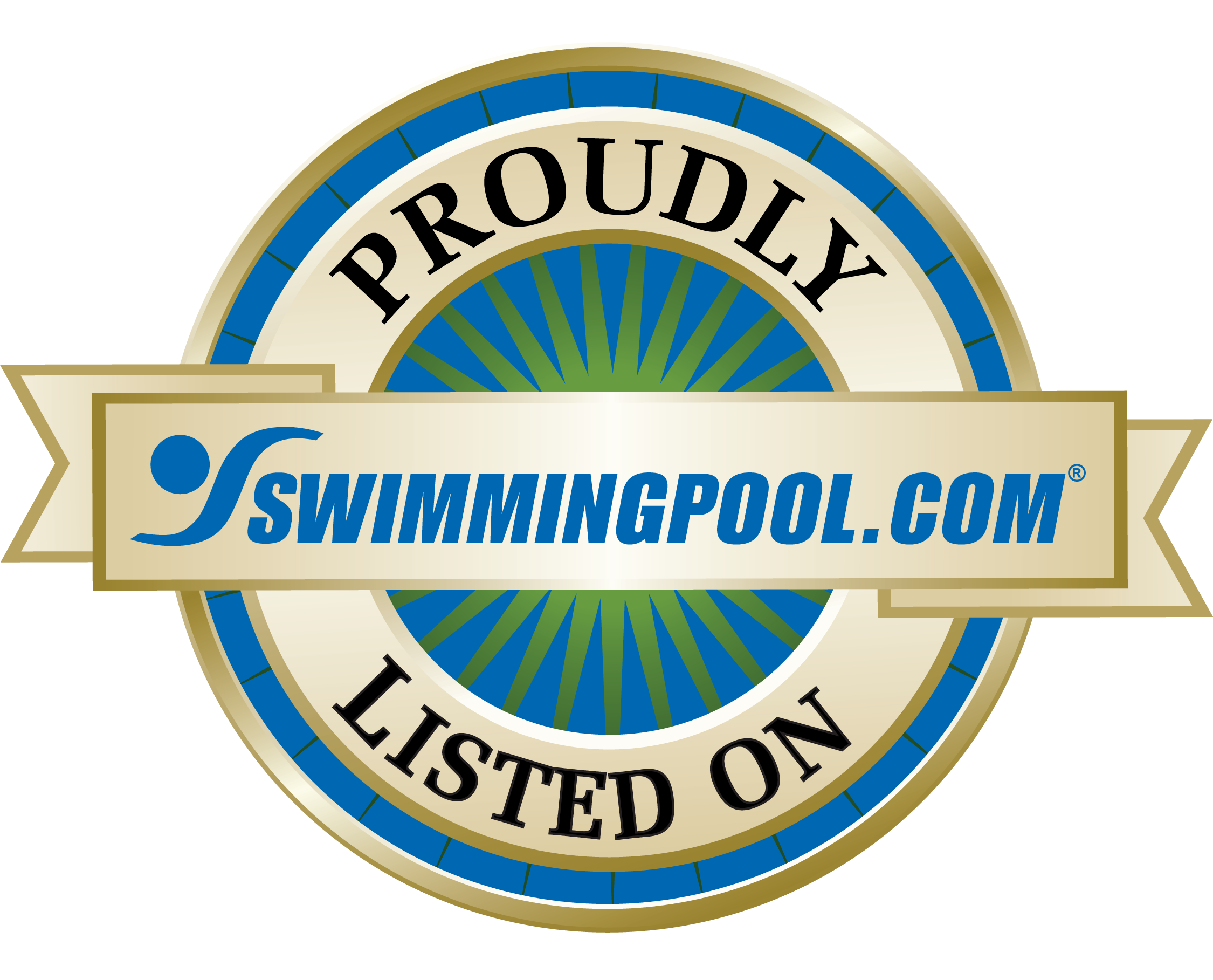 Pool Cleaning Logos : Swimming pool cleaning symbols