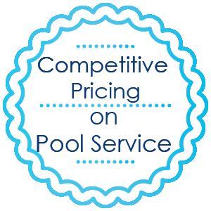 Aqueous Pools Inc Deals